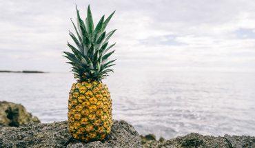 Lubisz ananasy? To świetnie, bo te owoce mają bardzo pozytywny wpływ na zdrowie człowieka