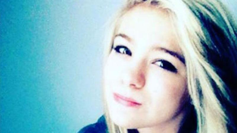 Ta śliczna nastolatka prawie umarła przez... tampony! Koniecznie przeczytajcie, co jej się stało