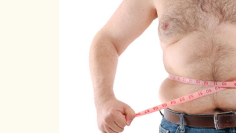 Wypijanie dziennie 6 kropli tego olejku  pomoże usunąć tłuszcz z brzucha. Nie wierzysz? Wypróbuj go na sobie