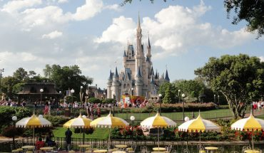 Pracownicy Disneylandu nie mają łatwego życia. Oto zasady, których wszyscy w parku muszą bezwzględnie przestrzegać