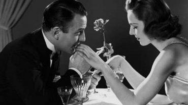 10 staroświeckich randkowych zwyczajów, do których powinniśmy wrócić. Koniecznie do nr 7 !