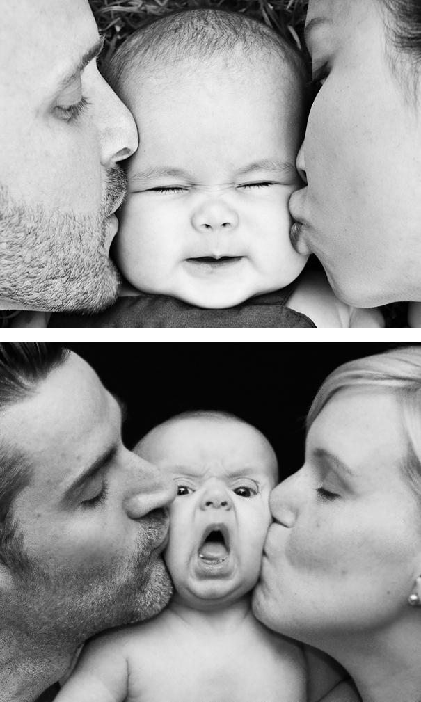 baby-photoshoot-expectations-vs-reality1