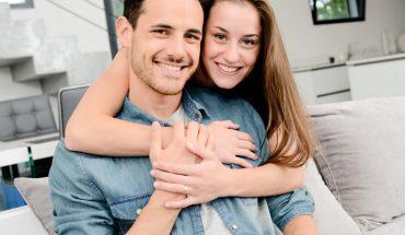 11 nawyków, które można zaobserwować u szczęśliwych par