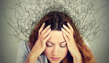 5 podszeptów intuicji, których nie powinno się ignorować