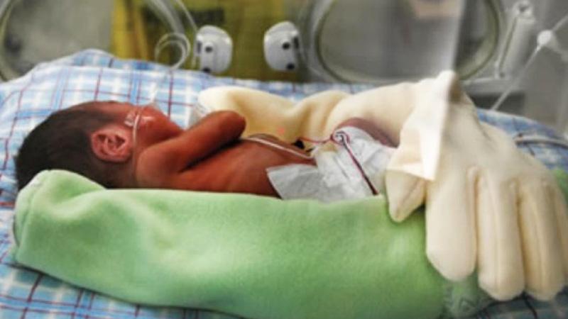 Prosty patent pomysłowej matki zrewolucjonizował sposób opieki nad dziećmi w szpitalach. Dlaczego nikt nie wpadł na to wcześniej?