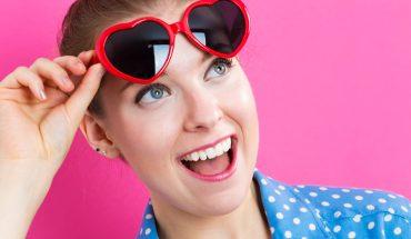 12 kroków, by być szczęśliwym człowiekiem