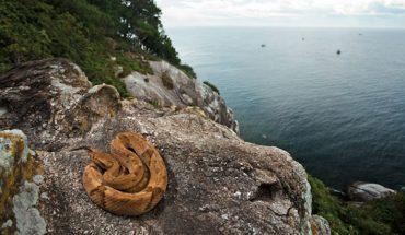 10 wysp uważanych za najniebezpieczniejsze na świecie. Miałbyś odwagę wybrać się choćby na jedną z nich?