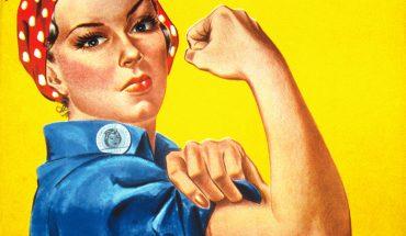 21 sekretów silnych kobiet