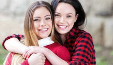 6 zachowań, które charakteryzują każdego dobrego przyjaciela