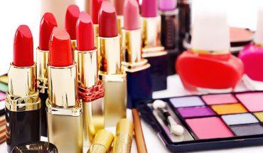 Jak długo można stosować otwarte kosmetyki? Mamy dla was praktyczną ściągę
