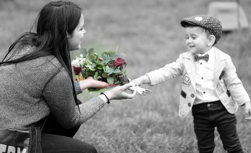flower-for-mam