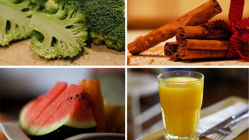 Jeśli zawsze chcesz mieć mocne i zdrowe serce, to koniecznie zadbaj o to, by te produkty znalazły się w twojej diecie