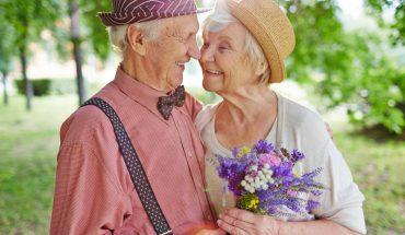 Jeśli szukasz partnera na całe życie, bądź z osobą, która…