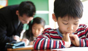10 pomysłów japońskiej edukacji, których możemy im zazdrościć, a powinniśmy powielać