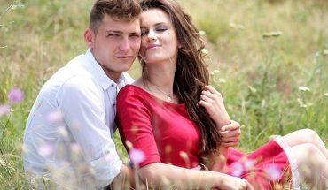 7 prostych czynności, które szczęśliwe pary robią codziennie