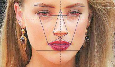 Naukowcy opracowali wzór określający piękno ludzkiej twarzy. Zobaczcie, które znane kobiety mają idealne rysy