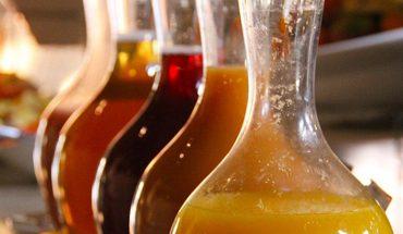 5 soków, dzięki którym oczyścisz organizm z toksyn