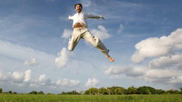 9 sposobów, na natychmiastową poprawę swojego życia