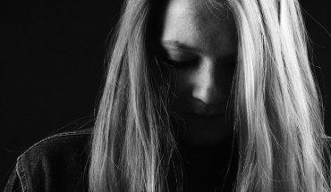 5 pytań, które musisz sobie zadać, gdy nachodzą cię złe myśli