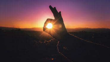 10 rzeczy, które musisz sobie odpuścić, jeśli chcesz żyć szczęśliwie