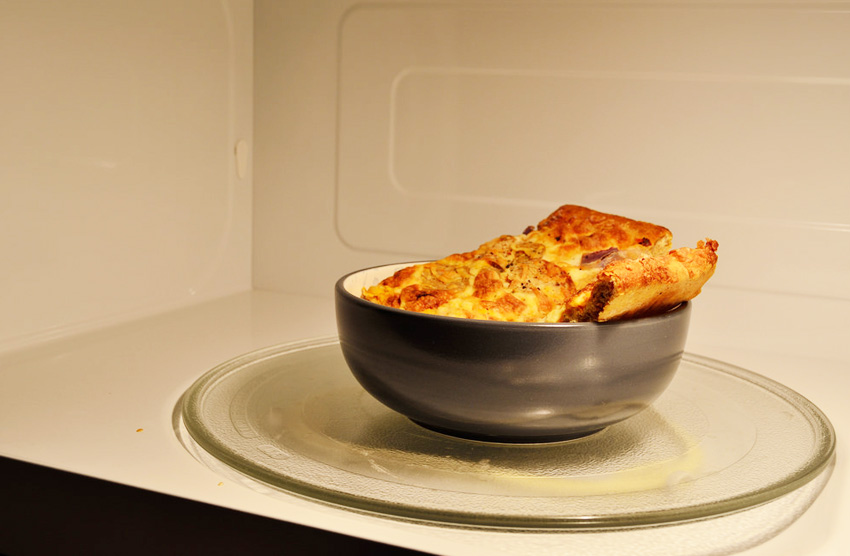 food-from-the-microwave2