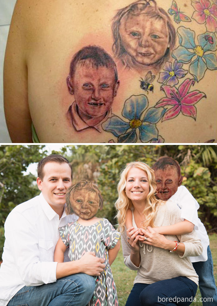 funny-tattoo-fails1