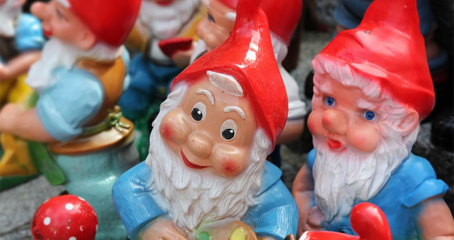 scary-gnomes-p