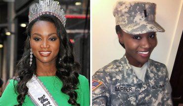 Zastanawiasz się, jak królowe konkursów piękności wyglądają na co dzień? Oto prywatne zdjęcia 15 miss z całego świata