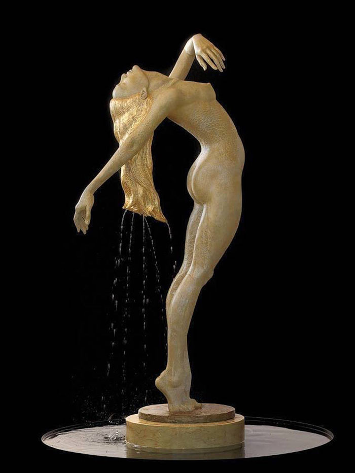 sculpture fontain (1)