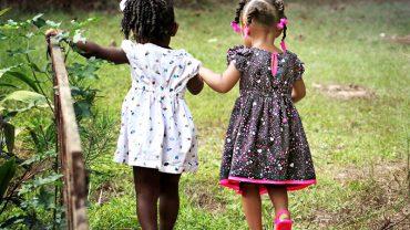 11 rzeczy, których możemy nauczyć się do dzieci
