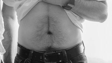 Przez te złe nawyki, twój brzuch nigdy nie będzie płaski