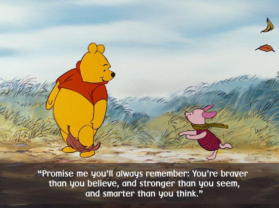 winnie-the-pooh2