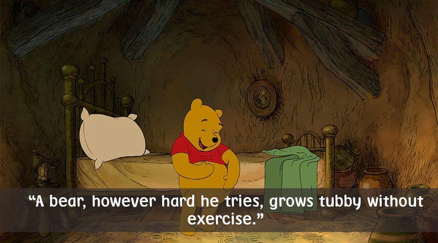 winnie-the-pooh6