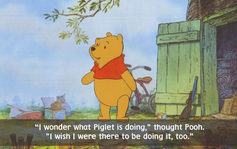 winnie-the-pooh7