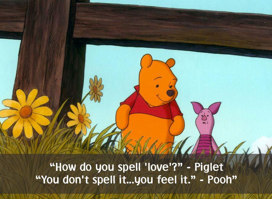 winnie-the-pooh8