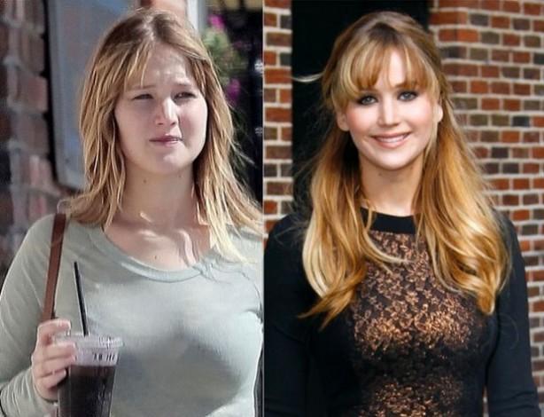 Celebrities Without Makeup (10)