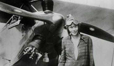 15 odważnych kobiet, które wpłynęły na bieg historii XX wieku i losy wszystkich kobiet. Czy kiedykolwiek o nich słyszałeś?