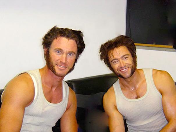 actors-doubles5
