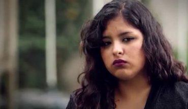 Karla Jacinto przeszła prawdziwe piekło. Teraz pomaga dziewczynom takim jak ona, uprowadzonym przez handlarzy ludźmi