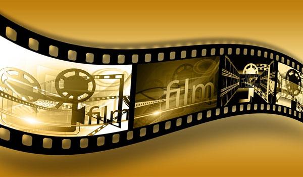 errors-film-p