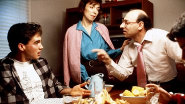 6 zachowań, które niszczą rodziny! Uważaj, żebyś sam nie popełniał tych błędów
