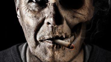 6 superniebezpiecznych substancji znajdujących się w papierosach i zabijających 1200 osób dziennie