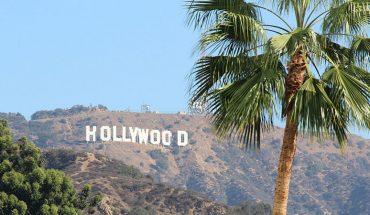 8 gwiazd Hollywood, które swoją karierę zaczynały od grania w erotycznych filmach dla dorosłych