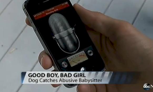 dog-baby6