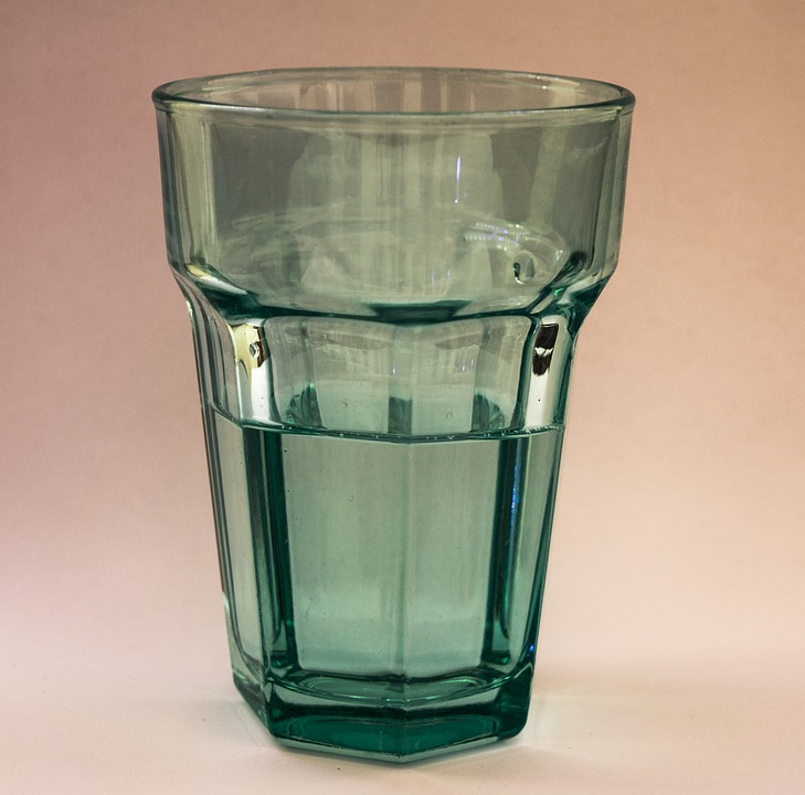 cup-1392687_960_720