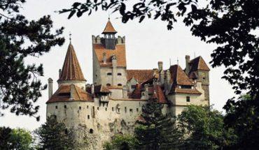 Na rynku nieruchomości pojawiła się nietypowa oferta sprzedaży, której przedmiotem jest… zamek Drakuli!