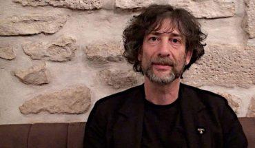 Piękne cytaty Neila Gaimana, które zawierają wiele prawd o życiu