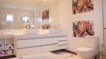 10 złych nawyków, które sprawiają, że łazienka jest niehigieniczna i może stanowić zagrożenie dla twojego zdrowia