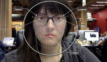 Naukowcy odkryli, że naburmuszona minato nie zawsze kwestia emocji, lecz u niektórychto naturalny wyraz twarzy
