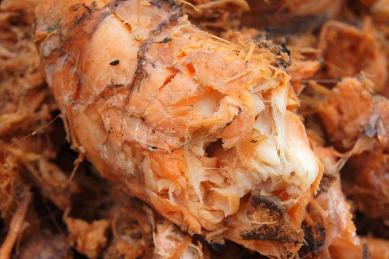 chinese-shrimp-6